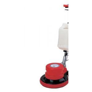 供应洁霸洗地打蜡机 木地板专用洗地打蜡机521