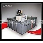 供应EL缺陷测试仪and组件测试仪and太阳能组件测试仪