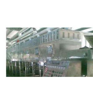 三元材料微波干燥设备图片,三元材料微波干燥设备参数