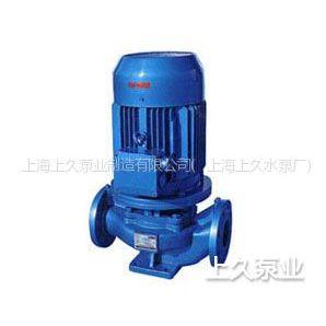 供应ISG型立式管道泵|ISG型立式管道增压泵|ISG型立式管道加压泵