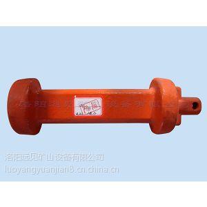 供应630刮板机171S99/01-1型哑铃销中部槽配件哑铃销 171S99/01-1型