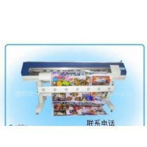 供应 瀛和YH-1658印花机,数码印花机热转印机
