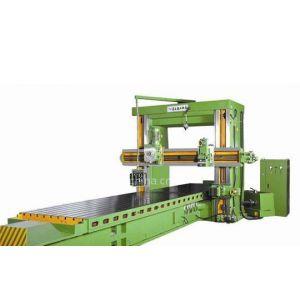 供应BXM/BXMQ系列龙门刨铣床支持定做gantry planer milling machines