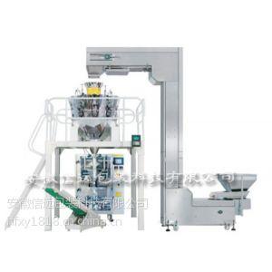 供应麦片包装机,麦片自动包装机,燕麦枕式包装机
