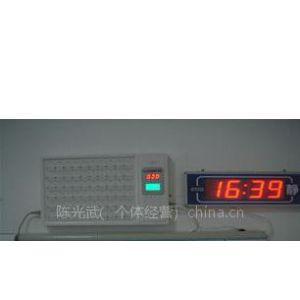 供应医用中心供氧氧气终端集中供氧设备氧气终端插座氧气负压吸引插座