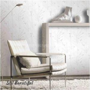 供应特价出售高档写字楼装饰墙纸/装饰壁纸