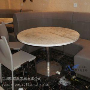 供应高档川菜餐厅餐桌,餐厅圆桌厂家定做,1200mm圆桌批发