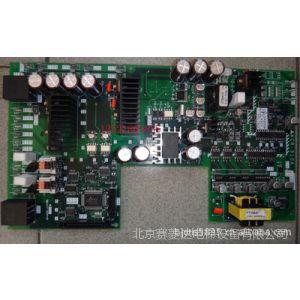 供应三菱电梯配件型号KCR-910A电路板如图