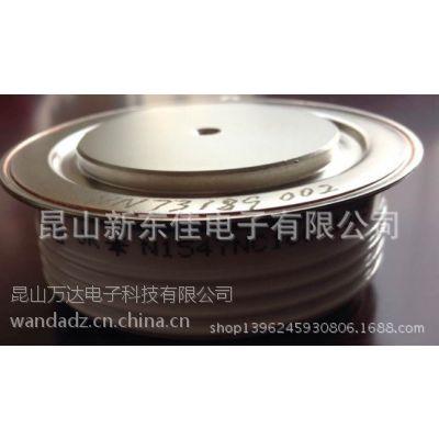 供应M0268SJ250、M1163NC450、M2698ZD280正品销售西码系列二极管/可控硅