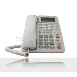 供应录音电话机先锋录音电话机网络版
