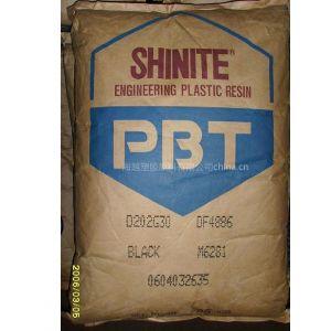 供应台湾新光PBT D202G15
