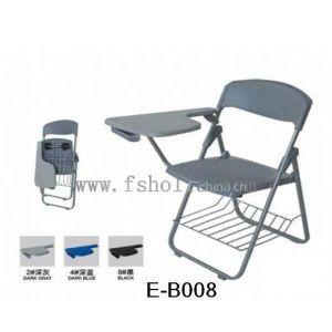 供应折叠椅,广东折叠椅工厂批发价格