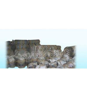 供应熔铝石墨坩埚、熔铜石墨坩埚、铸铁坩埚(生铁坩埚)2