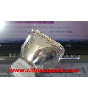 供应南京日立HCP-2720X投影机灯泡销售服务 南京日立投影机维修中心