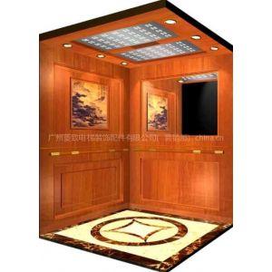 供应i深圳电梯装潢 电梯装修 电梯设计
