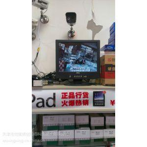 供应天津路由器交换机批发无线覆盖摄像头安装。