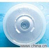 抗生素铝盖,抗生素铝塑盖,抗生素铝塑组合盖抗生素盖