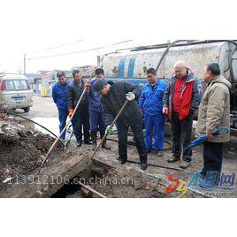 供应无锡新区梅村18115393605管道安装维修,疏通管道