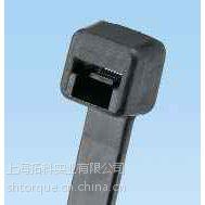 PLT3H-TL0,PLT4H-C0泛达PANDUIT耐候型尼龙扎带(现货供应)