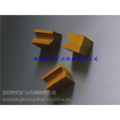 桥阳矿山供应进口摩擦衬垫,高性能摩擦衬垫,复合材质摩擦衬垫