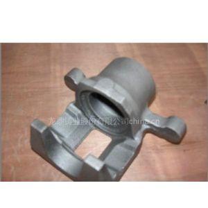 供应双炉熔炼DISA线式制动钳体