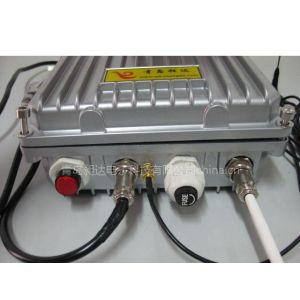 供应数字化远程温度控制系统网络版