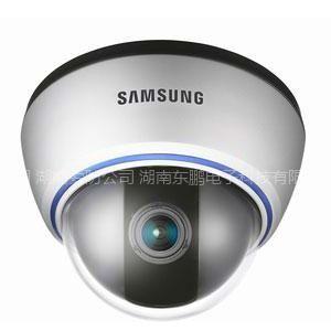供应三星监控设备湖南长沙代理商,三星半球摄像机SCD-2010P
