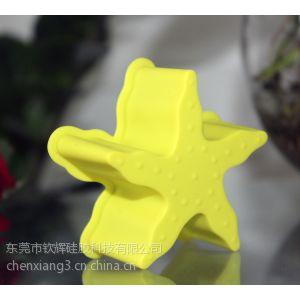 供应加工定制硅胶蛋糕模 东莞专业制造生产硅胶制品 硅胶厨具用品
