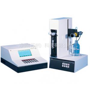 供应HIAC8103实验室水颗粒检测仪