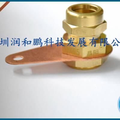 供应深圳龙华安矿物质中间连接/龙岗矿物质电缆附件