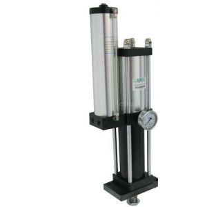 供应标准型气液增压缸