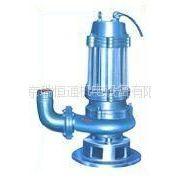 供应北京专业水泵维修北京变频器销售维修
