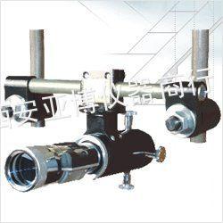 供应JZY-4激光指向仪,800米激光指向仪咨询:13772489292
