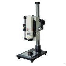 供应DR-6502手动拉/压弹簧试验机