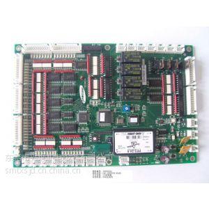 供应三星板卡 CP40 conveyor IF 轨道控制卡