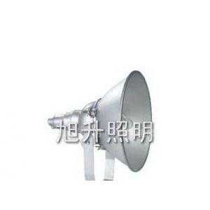 供应NTC9210防震投光灯,防爆投光灯
