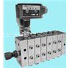供应KM、KL单线给油分配器加工,黄油分配器销售商,油气混合器订制