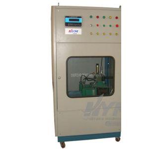 供应试压泵|电动试压泵|数控试压泵|液晶数控试压泵|数控数显试压泵|液晶数控遥控试压泵
