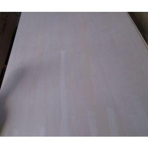 供应二次成型包装板,8mm漂白杨木面底多层板,环保包装箱专用胶合板