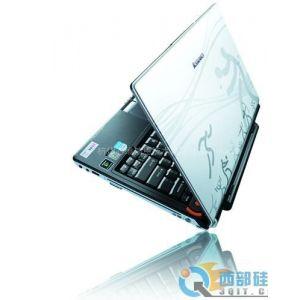供应联想电脑进水,杭州哪里可以维修_杭州联想电脑维修中心