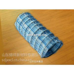 供应软式透水管作用13475153267