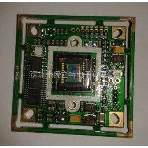 供应CCD板机3142 633