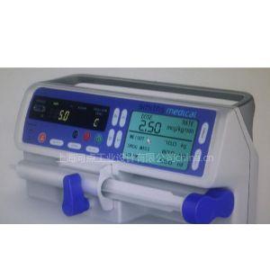 供应工业设计外观设计医疗器械造型设计