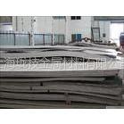 供应批发x108crmo17轴承钢 x108crmo17圆钢