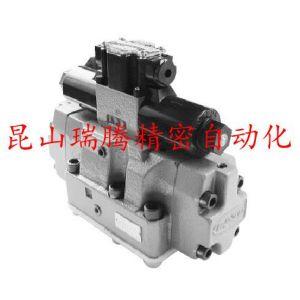 供应Toyooki丰兴HDD3-2WD-BCA-2-06B-WYR4-P电磁阀