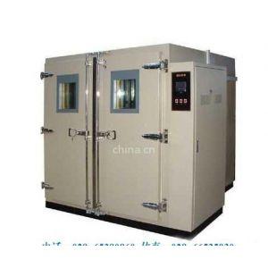 供应成都轨道式烘箱,成都试验箱改造,成都高低温试验室改造,成都步入式试验箱改造