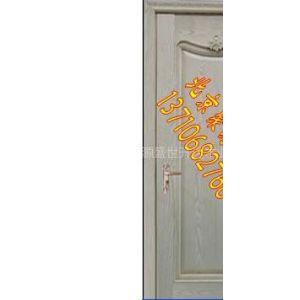 供应 室内实木复合烤漆门  整体橱柜 厨房设备