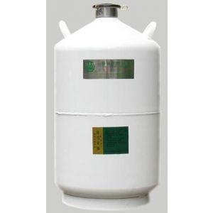 供应YDS-20液氮生物储存容器