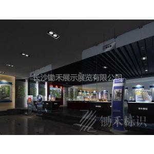 供应锄禾集团系一家集建筑模型,标识标牌,展示展览设计制作于一体的公司