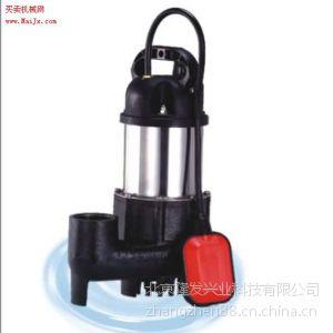 供应朝阳杂质泵维修销售望京污水提升器销售维修安装电机修理质量三包
